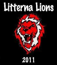 Litterna Lions '11